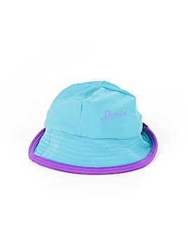 Speedo Sun Hat Size S (Kids)