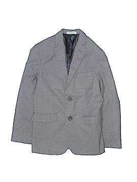 IZOD Blazer Size 10