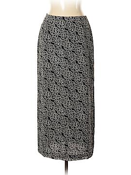 Geoffrey Beene Sport Casual Skirt Size 10