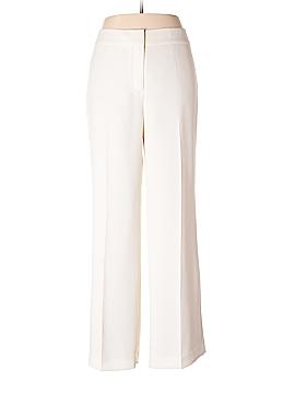 Talbots Dress Pants Size 14