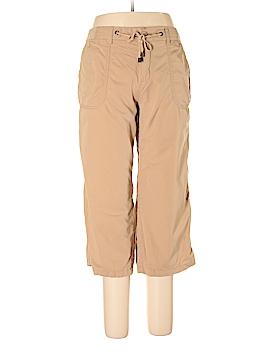 Caribbean Joe Casual Pants Size 10