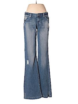 Vanity Jeans 29 Waist