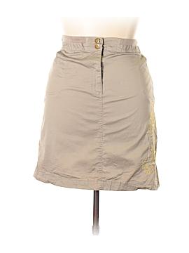 Olivia & Martin Casual Skirt Size XL