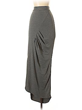Patterson J. Kincaid Casual Skirt Size M