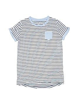 Cherokee Short Sleeve T-Shirt Size 10/12