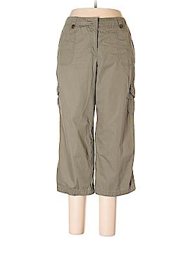 Chaus Cargo Pants Size 14