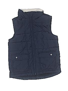 Gymboree Vest Size 5/6