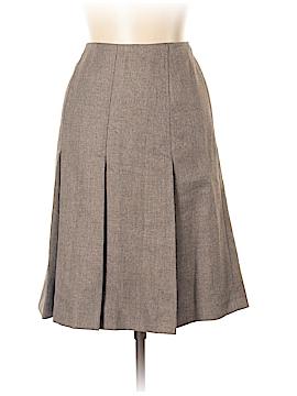 Isabel & Nina Casual Skirt Size 8