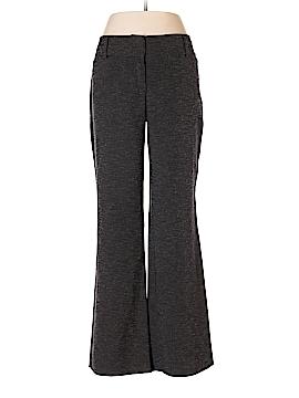 7th Avenue Design Studio New York & Company Dress Pants Size 12