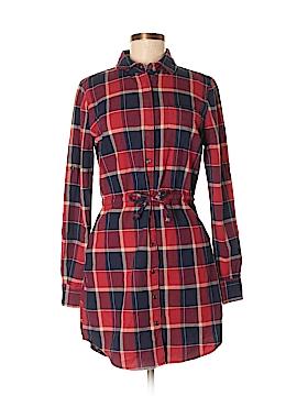 Jach's Girlfriend Casual Dress Size S
