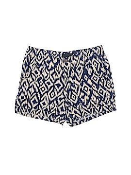 Cynthia Rowley for T.J. Maxx Shorts Size 6