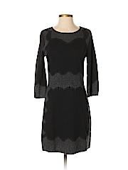 Banana Republic Factory Store Women Casual Dress Size XS