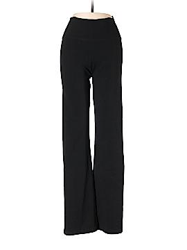 Aerie Active Pants Size S (Petite)