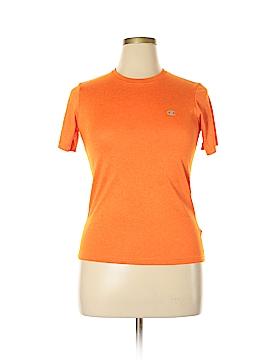 Champion Active T-Shirt Size XL