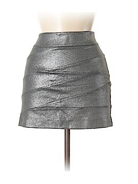 Banana Republic Formal Skirt Size 2