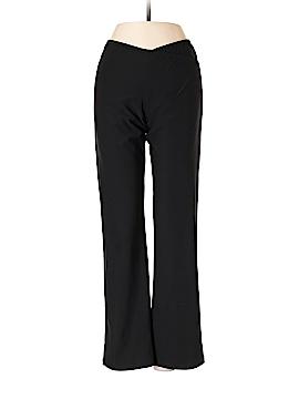 Capezio Casual Pants Size S
