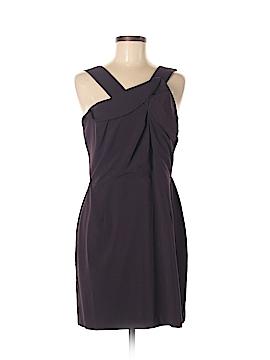Lulumari Cocktail Dress Size M