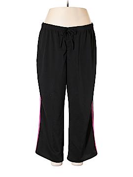 Liz & Me Track Pants Size 18 (Plus)