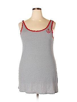 Lauren by Ralph Lauren Tank Top Size XL