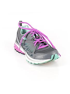 Fila Sneakers Size 8