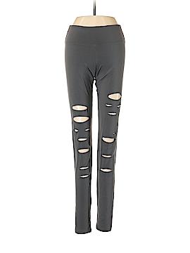 Solow Sport Active Pants Size XS