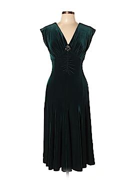 Talbots Cocktail Dress Size 4