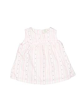 Classic Pooh Dress Size 3 mo