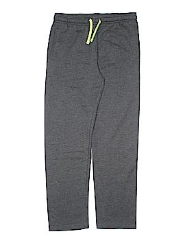 Tek Gear Sweatpants Size L (Youth)