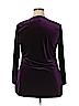 Lauren by Ralph Lauren Women Long Sleeve Top Size XL