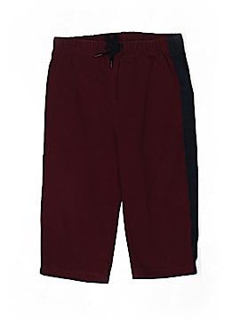 Ralph Lauren Track Pants Size 12 mo