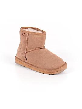 Emu Australia Boots Size 11
