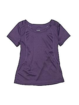 Danskin Active T-Shirt Size 6