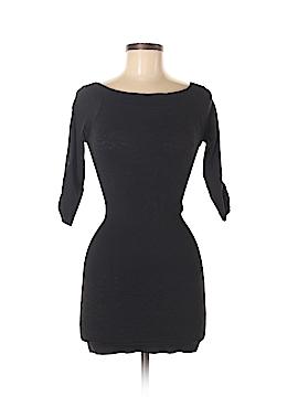 Arden B. Casual Dress Size M/L