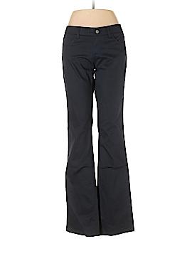 Dickies Khakis Size 11