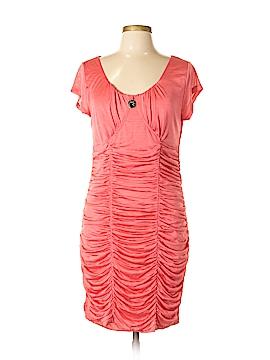 Apple Bottoms Casual Dress Size XL
