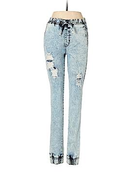 Vibrant M.I.U Casual Pants Size 1