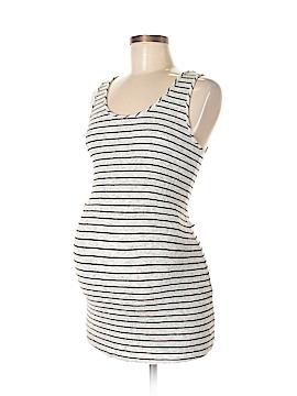 Liz Lange Maternity for Target Tank Top Size M (Maternity)