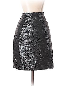 Halogen Formal Skirt Size 4 (Petite)