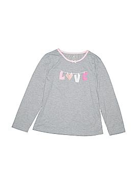 Jessica Simpson Long Sleeve T-Shirt Size 10 - 12