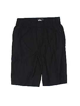 Quiksilver Shorts Size 5