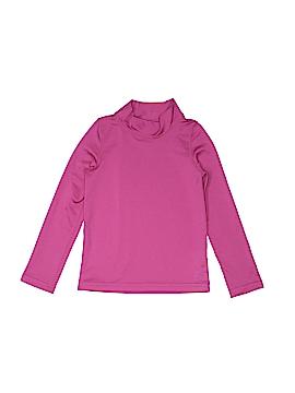 REI Active T-Shirt Size 4 / 5