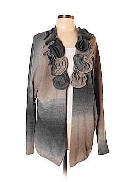 Tempo Paris Cardigan Size M