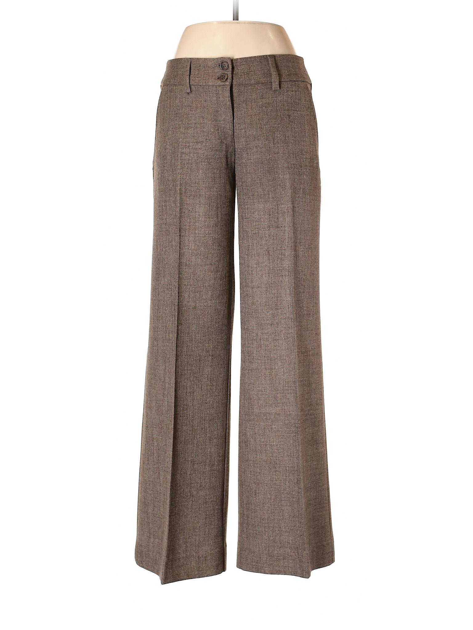 H Boutique Pants amp;M winter Dress 0gZqxSCw