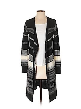 Cynthia Rowley for T.J. Maxx Wool Cardigan Size S