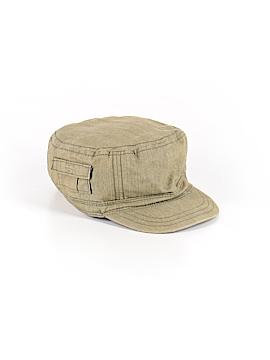 Old Navy Hat Size L (Kids)