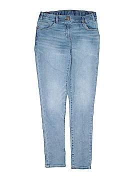 Crewcuts Jeans Size 16