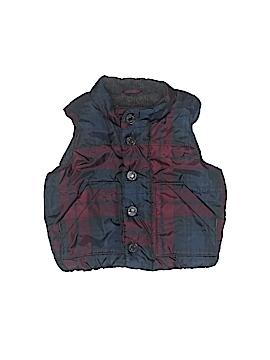 Baby Gap Vest Size 6 mo