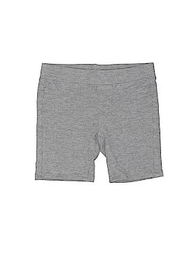 Vigoss Shorts Size 5