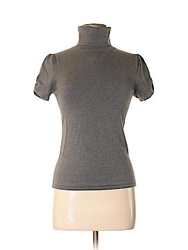 Per Se By Carlisle Silk Pullover Sweater Size S