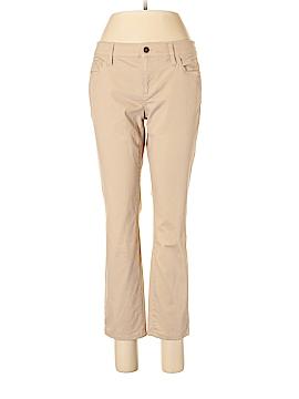 Ann Taylor Factory Jeans Size 8